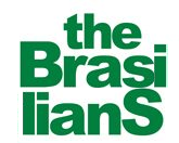 The Brasilians NewsPaper